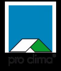 proclima-polska.pl